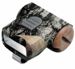 Gerber 22-80088 Atmos Hands Free Cap Light, Mossy Oak